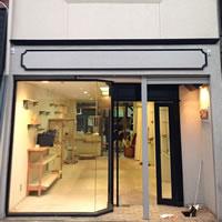 元町6丁目商店街コラボプロジェクトが始動します!