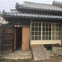 駒ヶ林訪問記 vol.2