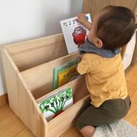【連載】DIYで理想のおうち作りに挑戦!『子どもと暮らすDIY』第1回が神戸新聞に掲載されました!
