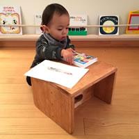 【連載】DIYで理想のおうち作りに挑戦!『子どもと暮らすDIY』第4回が神戸新聞に掲載されました!