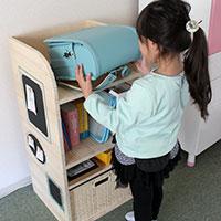 【連載】DIYで理想のおうち作りに挑戦!『子どもと暮らすDIY』第7回が神戸新聞に掲載されました!