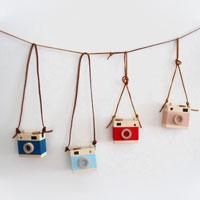 【連載】DIYで理想のおうち作りに挑戦!『子どもと暮らすDIY』第9回が神戸新聞に掲載されました!
