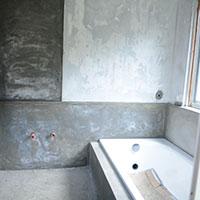 【連載】古民家リノベ 報告 お風呂の改装編その2【元部員みねてぃのDIYライフ in 吉野】