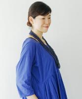 柳沢小実さん