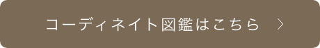 frauglatt ワガママ応援 コーディネイト図鑑