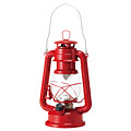 Retro Style LED Lanterns Collection