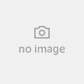 YOU+MORE! Pouch collection of hamsters sticking on the glass