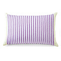 Fluffy and Stretchable Pile Pillow Cover Collection