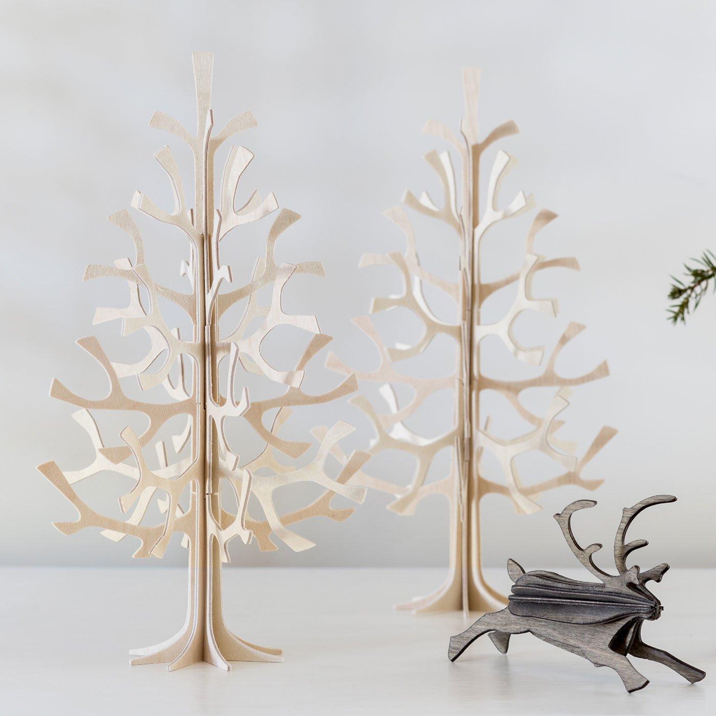 インテリアにナチュラルなアクセントモミの木 <M> /Lovi(ロヴィ)