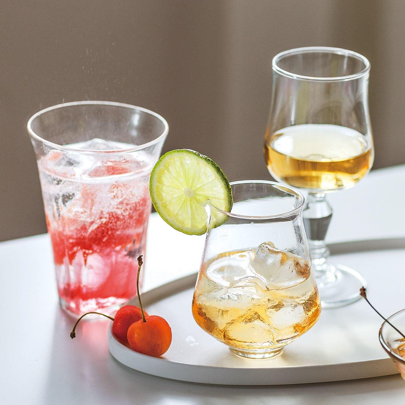元気に過ごそう! 毎日楽しむ梅酒で乾杯の会(12回予約)