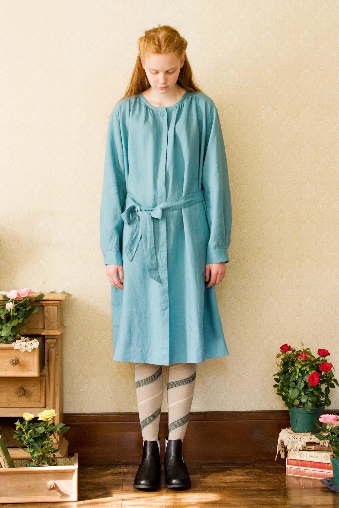 ※着用イメージです。お届けするカラーとは異なります。