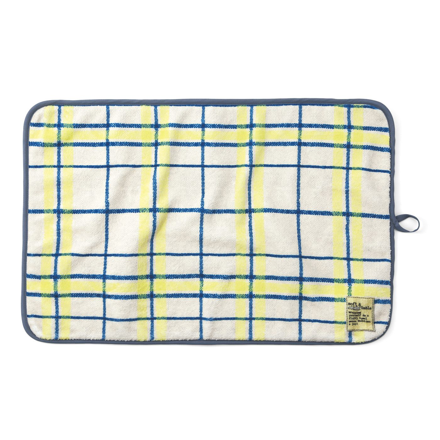 おしゃれ見せデザインで洗面台や脱衣所の雰囲気を明るく。