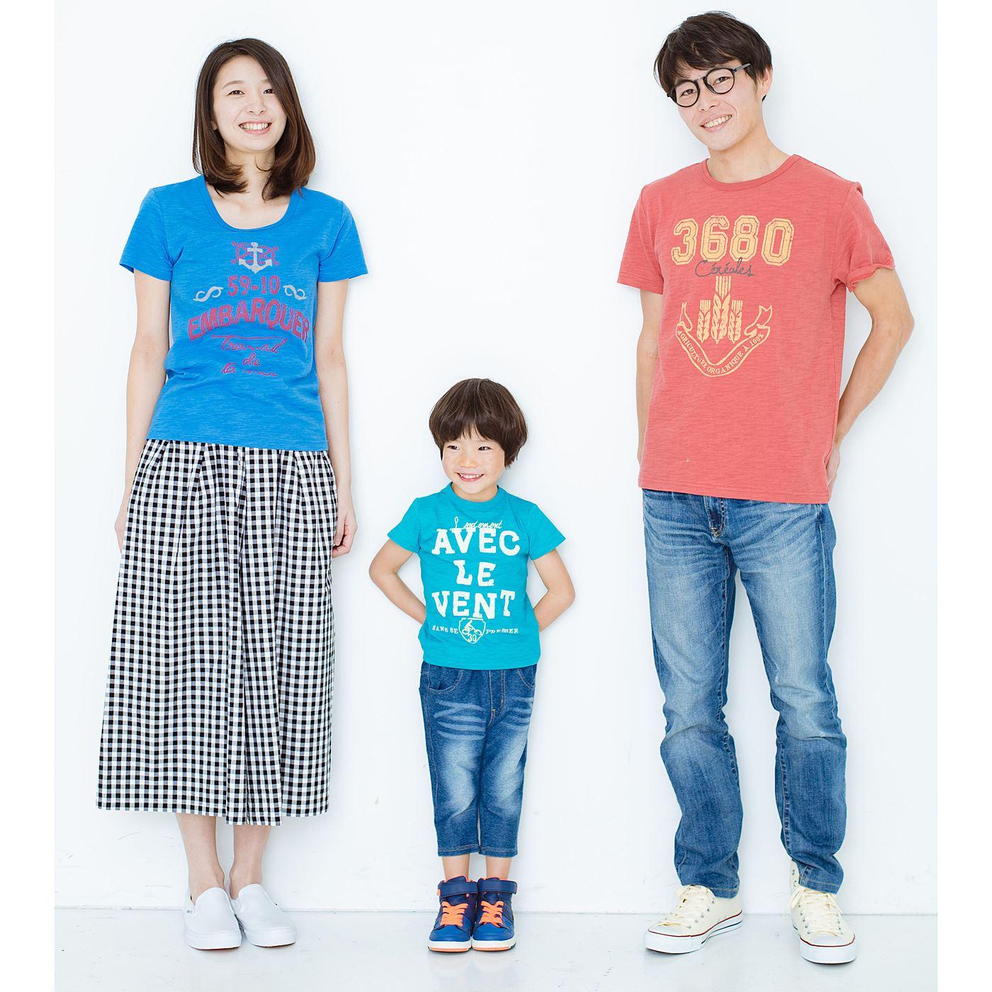 男の子 104cm/10サイズ