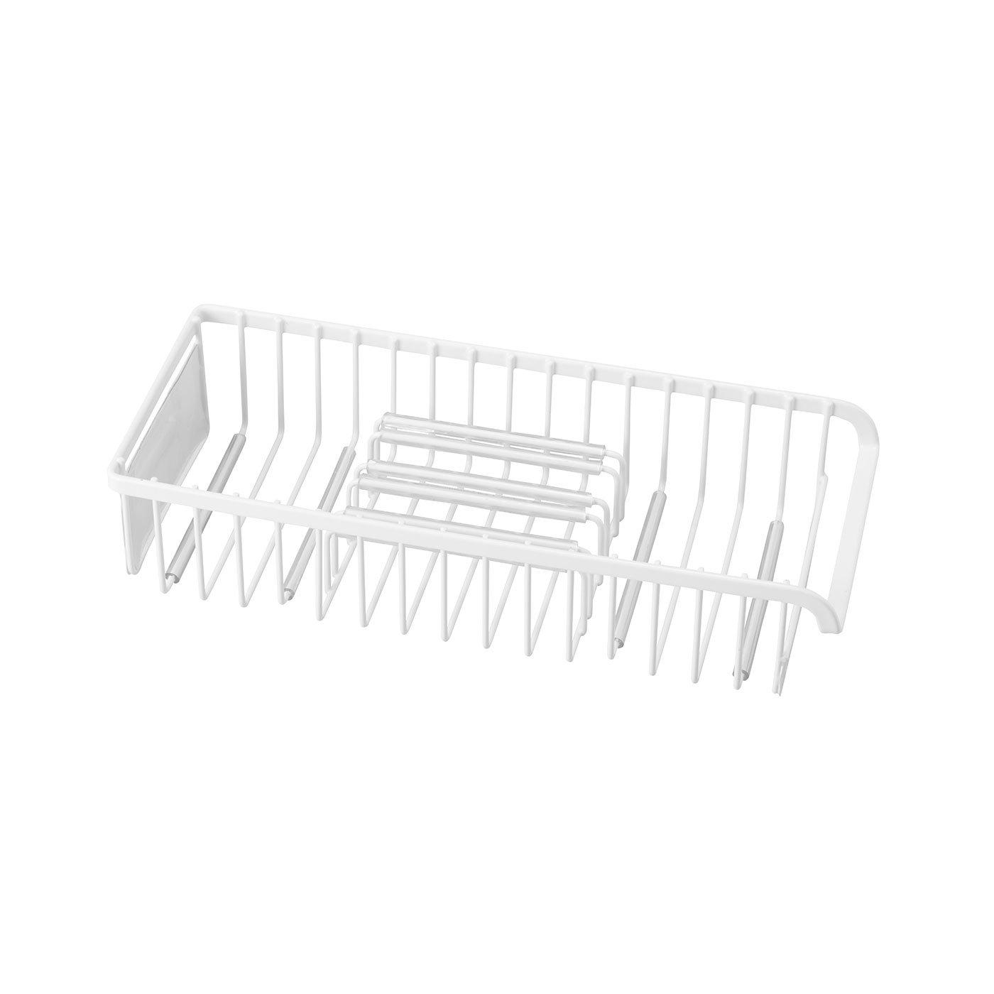 スペース有効活用! キッチンを使い勝手よく整とん 引き出しに収納できる包丁ケース