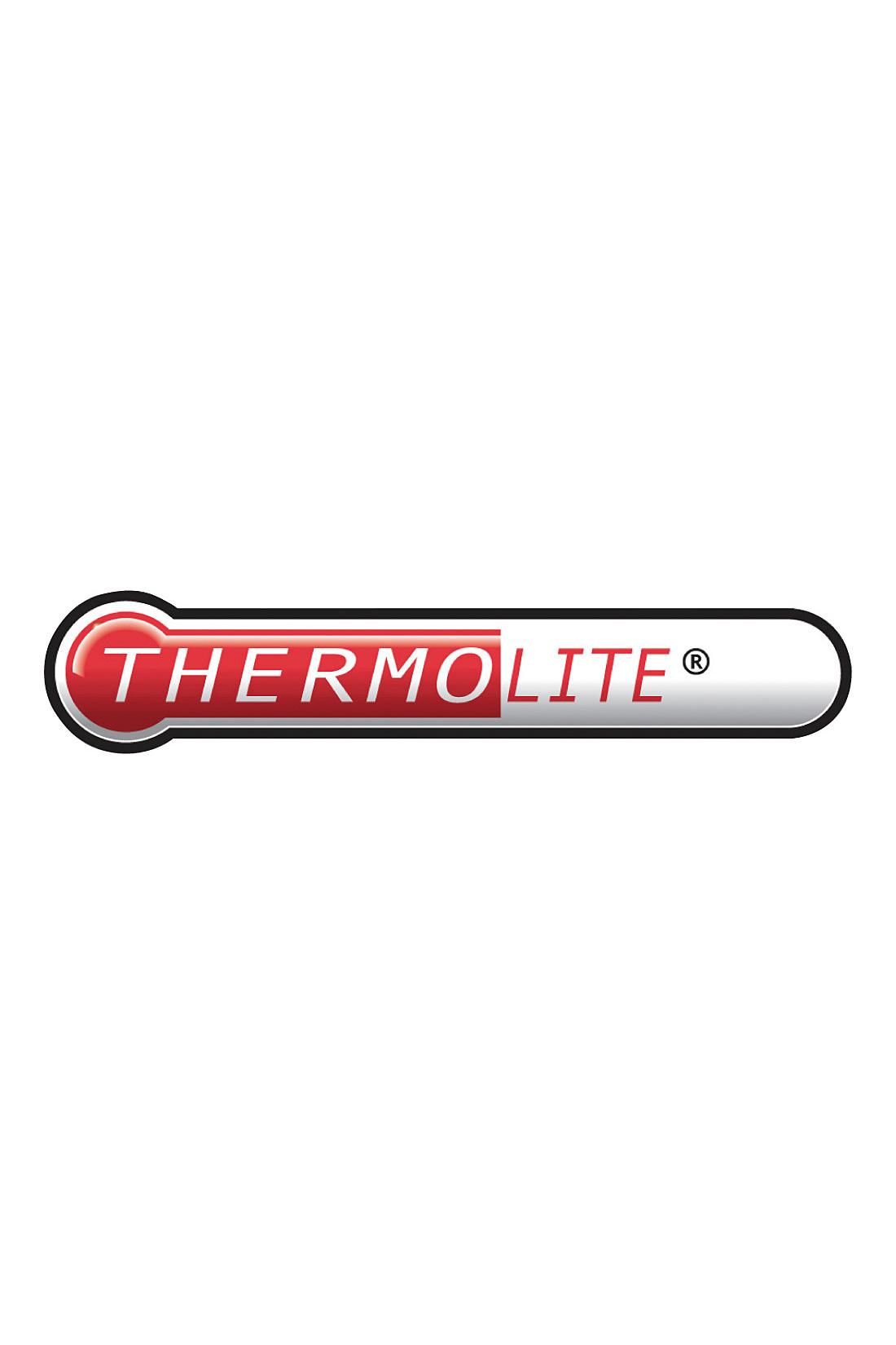 サーモライト(R)(THERMOLITE(R))はインビスタ社の商標です。