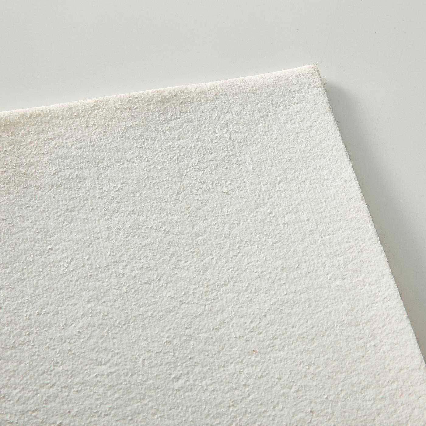 裏側は合成ゴムの滑り止め素材。