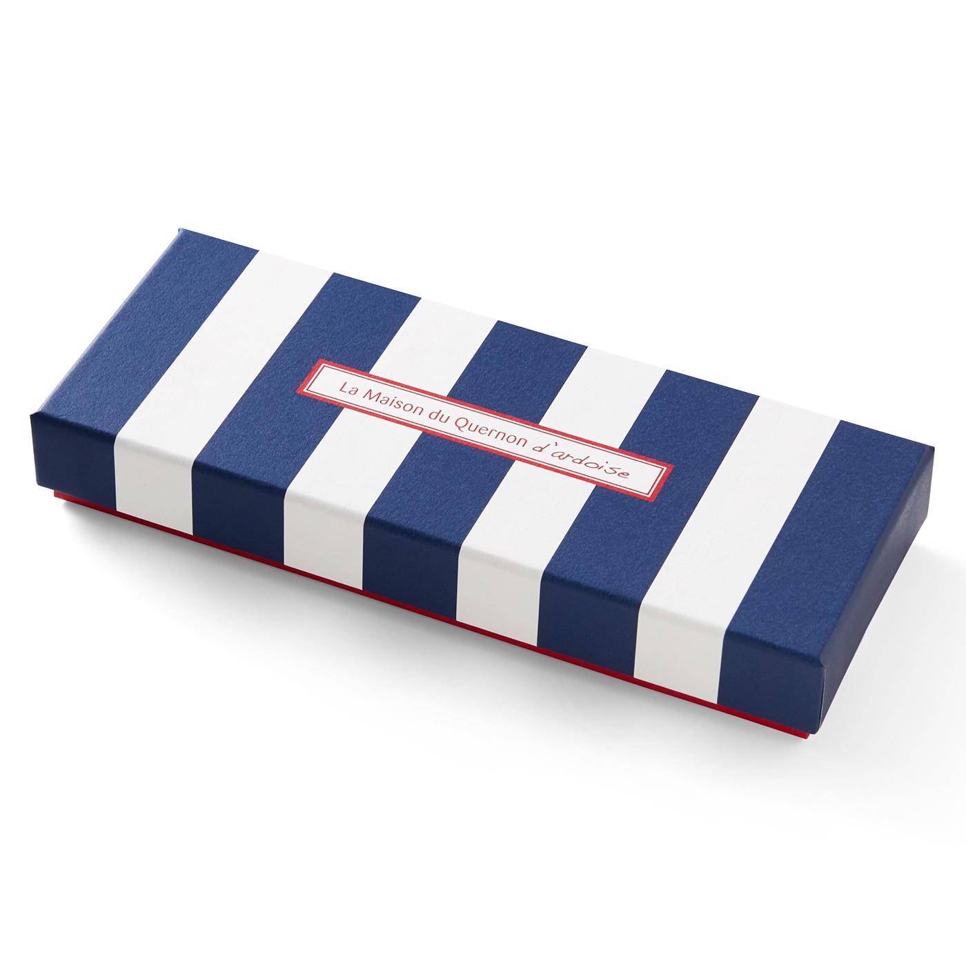かわいいパッケージでお届け。 ※パッケージのデザインは変わる場合があります。