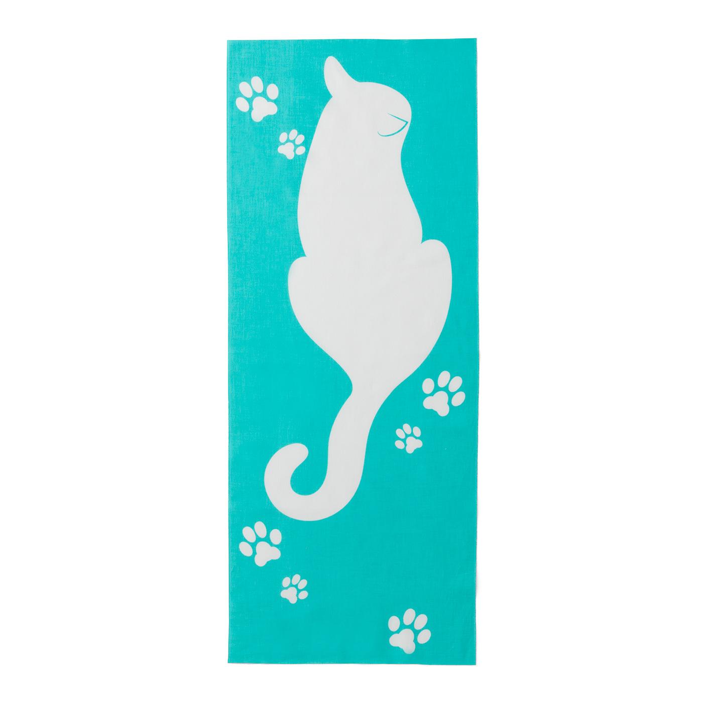 【1】「猫足」 by たかさん フリーデザイナーになるべく邁進中! いろいろな人の目に留まるデザインを作っていきたいです。