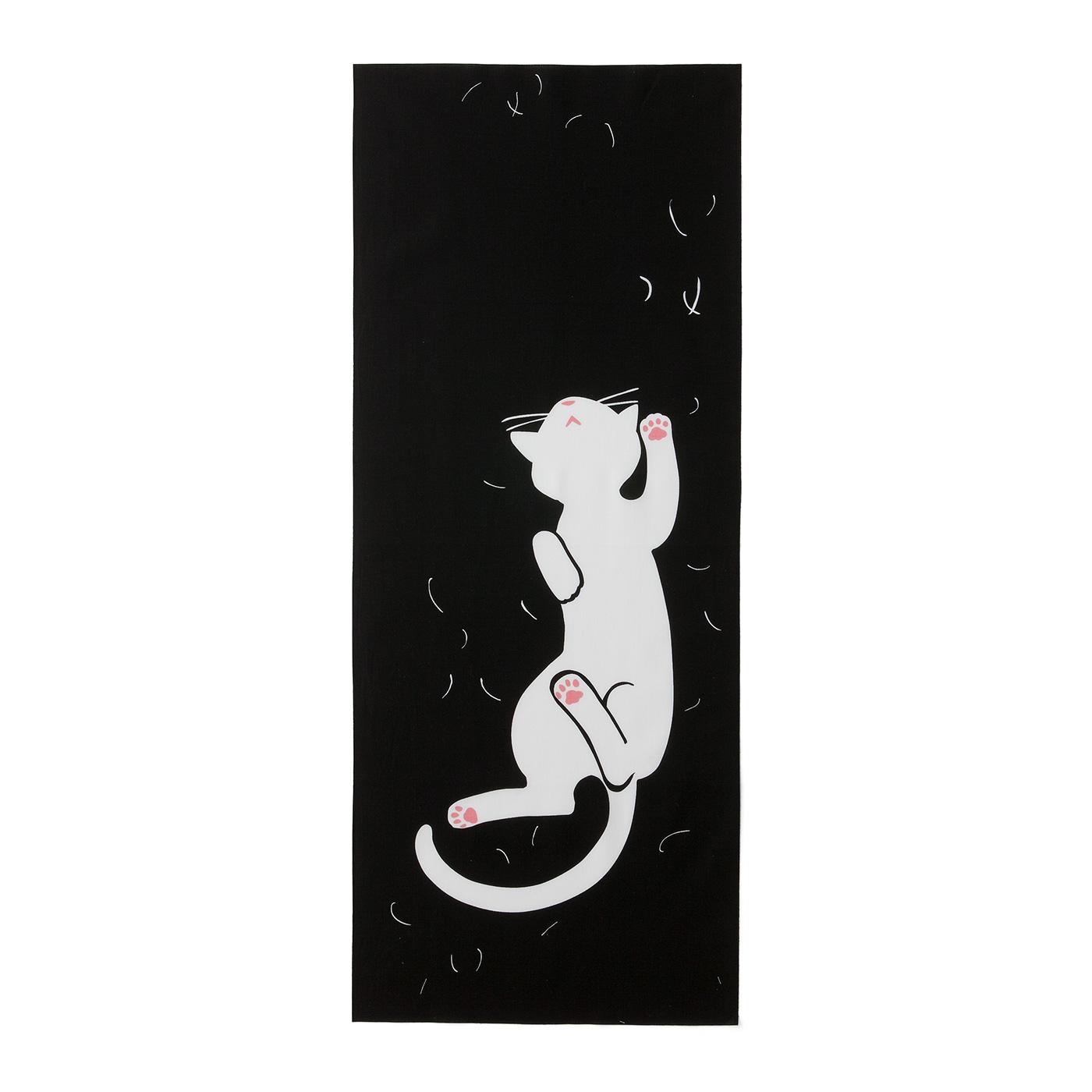 【2】「ZZZ…」 by ほゆたさん 月に一度は動物園へ行く動物好き。動物たちのかわいさ、かっこよさを伝えられたらと絵を描いています。