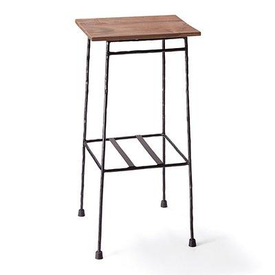 ちょい置きマイカフェテーブル