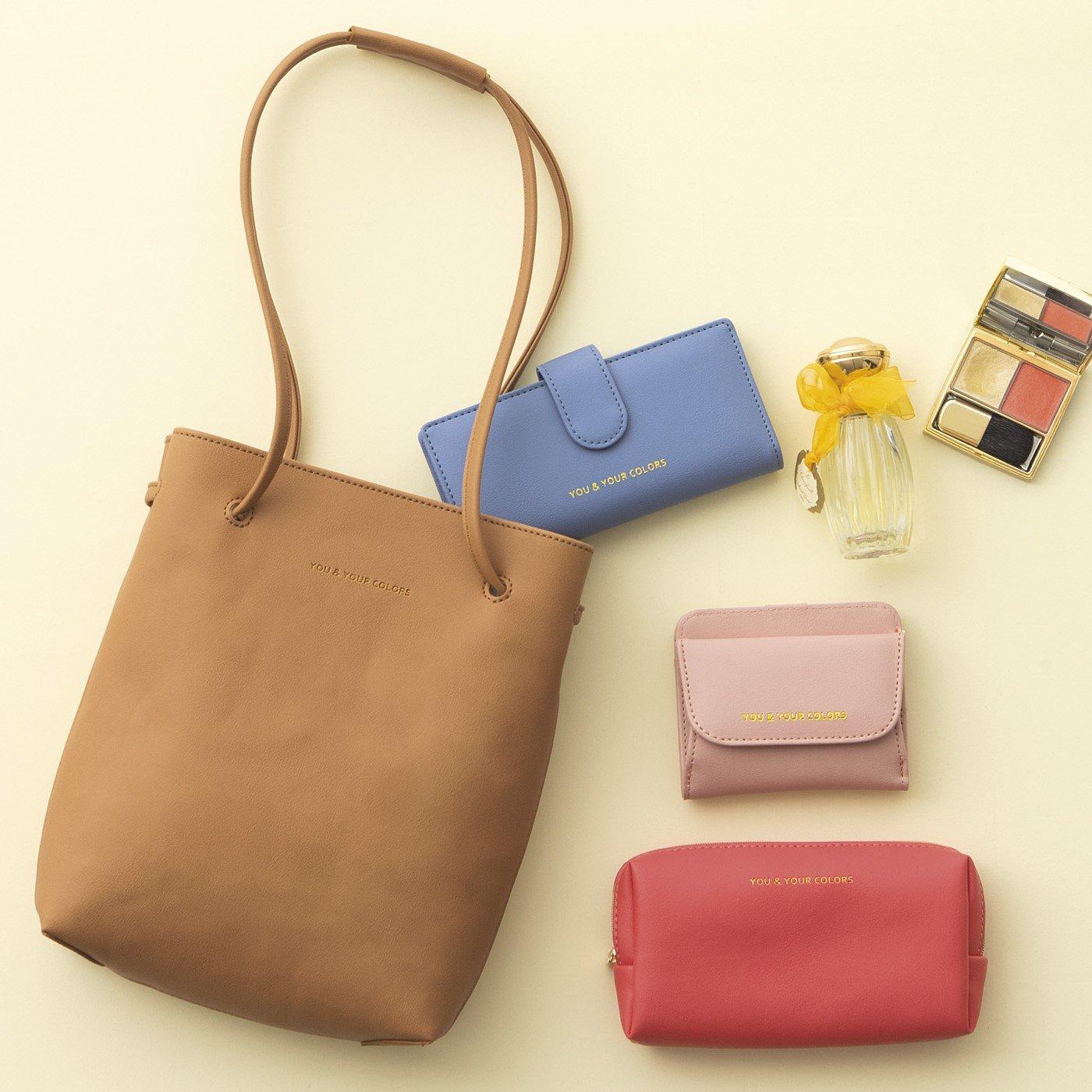 似合う色で美人度アップ! パーソナルカラーでそろえたいファッション小物〈スプリング〉の会