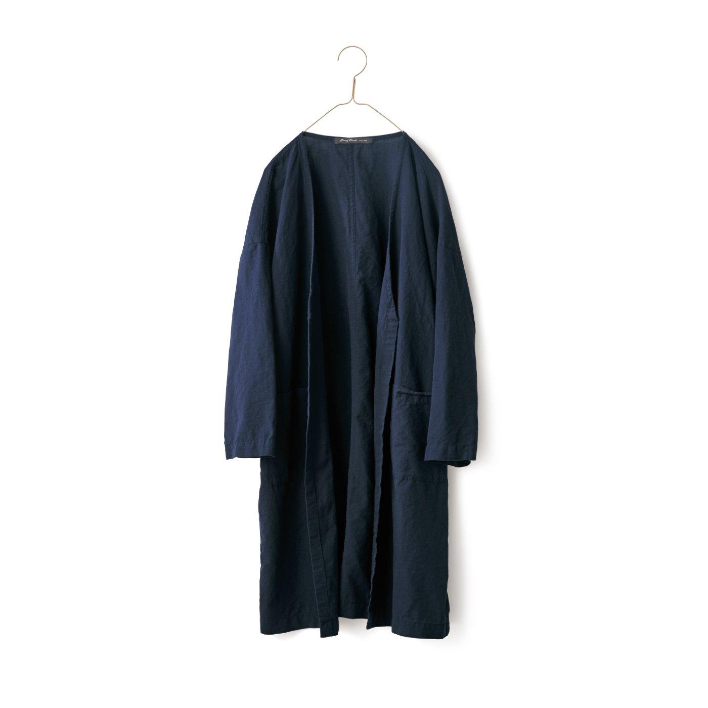 サニークラウズ 極薄コート
