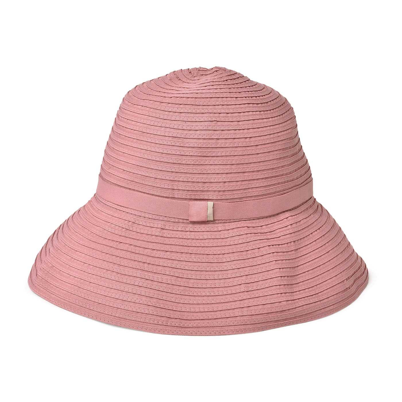 〈2.ピンク〉肌映りのいい使えるピンクカラー。
