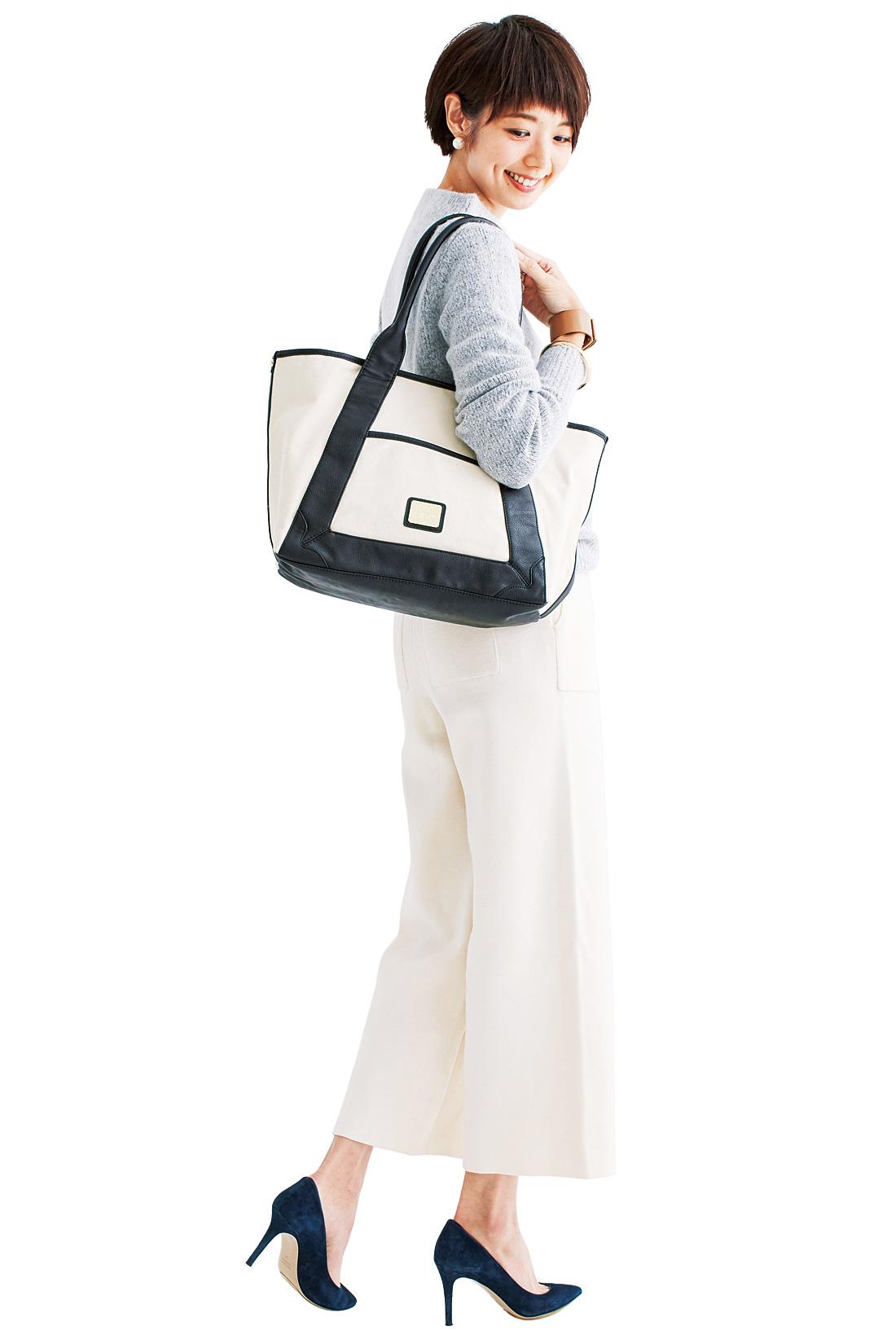 ※バッグの使用イメージです。