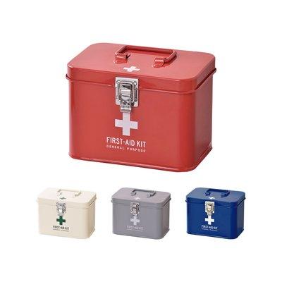 フェリシモ【定期便】新規購入キャンペーン アフィリエイトプログラムフェリシモ メディコ ファーストエイドボックス Sサイズ