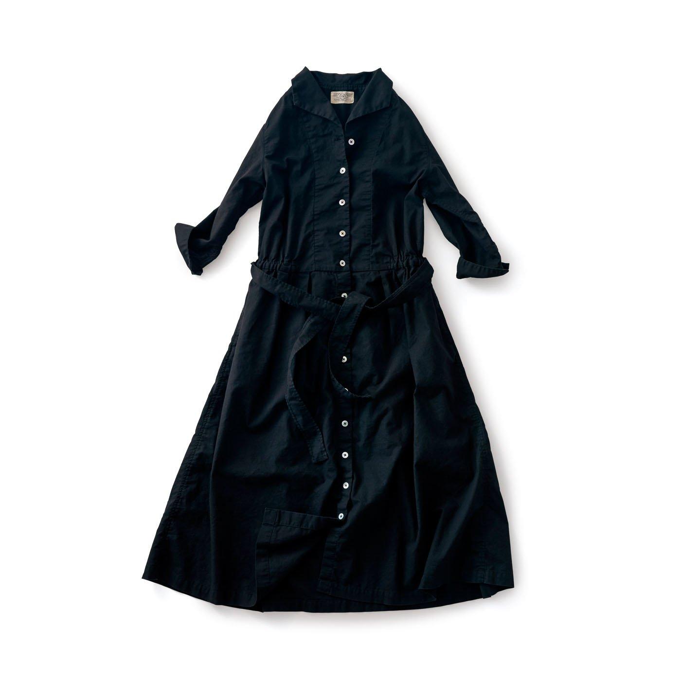 サニークラウズ 魔女のドレス〈レディース〉