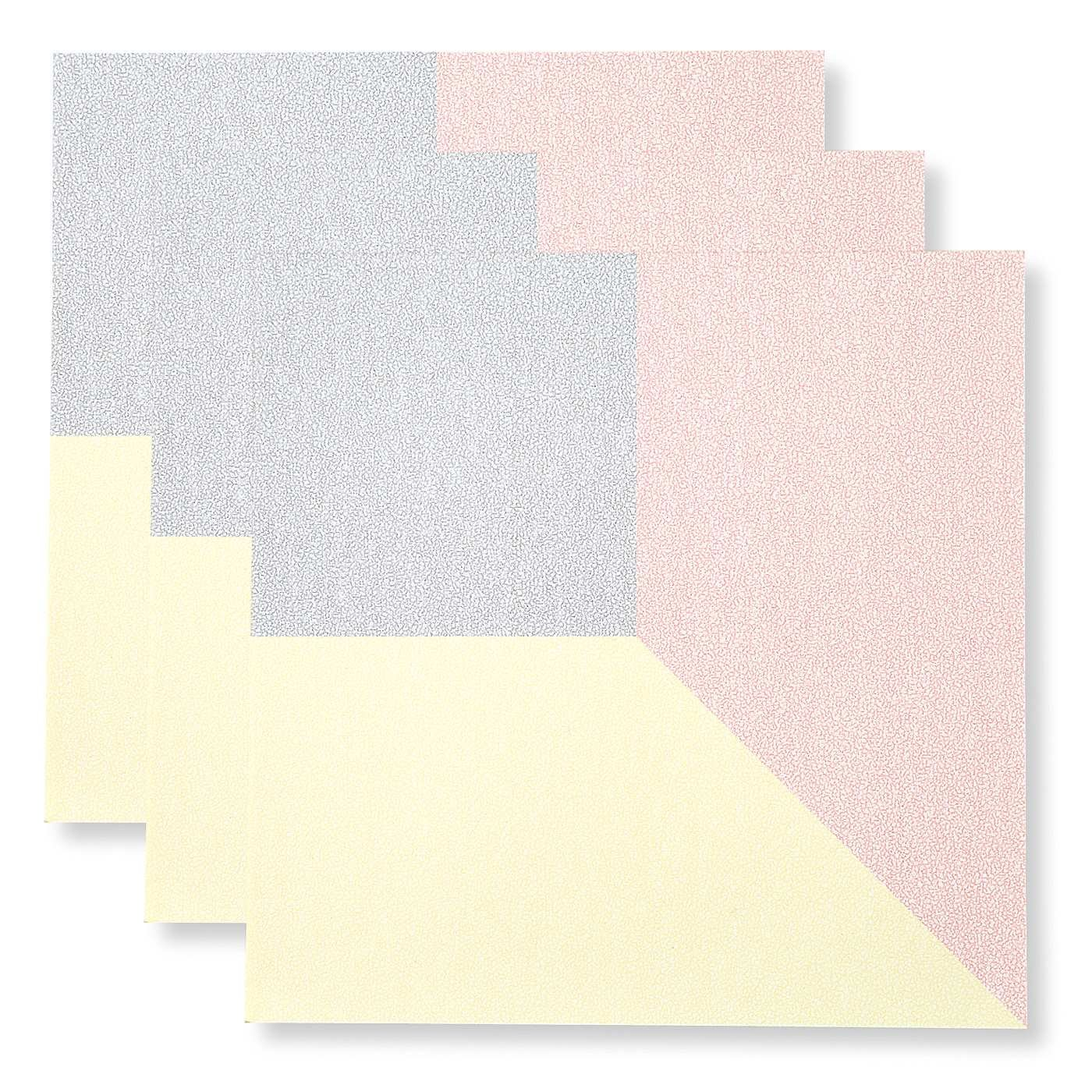 漆喰(しっくい)効果で消臭 壁や家具に貼ってはがせる インテリアシートの会
