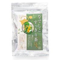 フェリシモ からだにやさしい なでしこ すっきり茶(6回予約)
