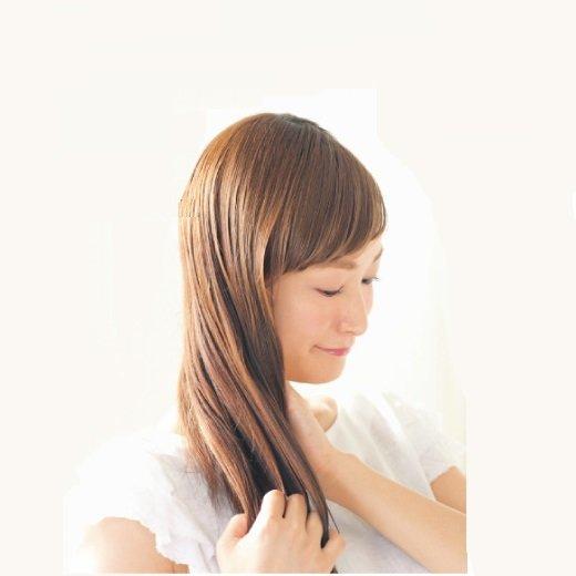 頭皮ケアから始める新習慣 美髪習慣プログラム[6回予約プログラム]