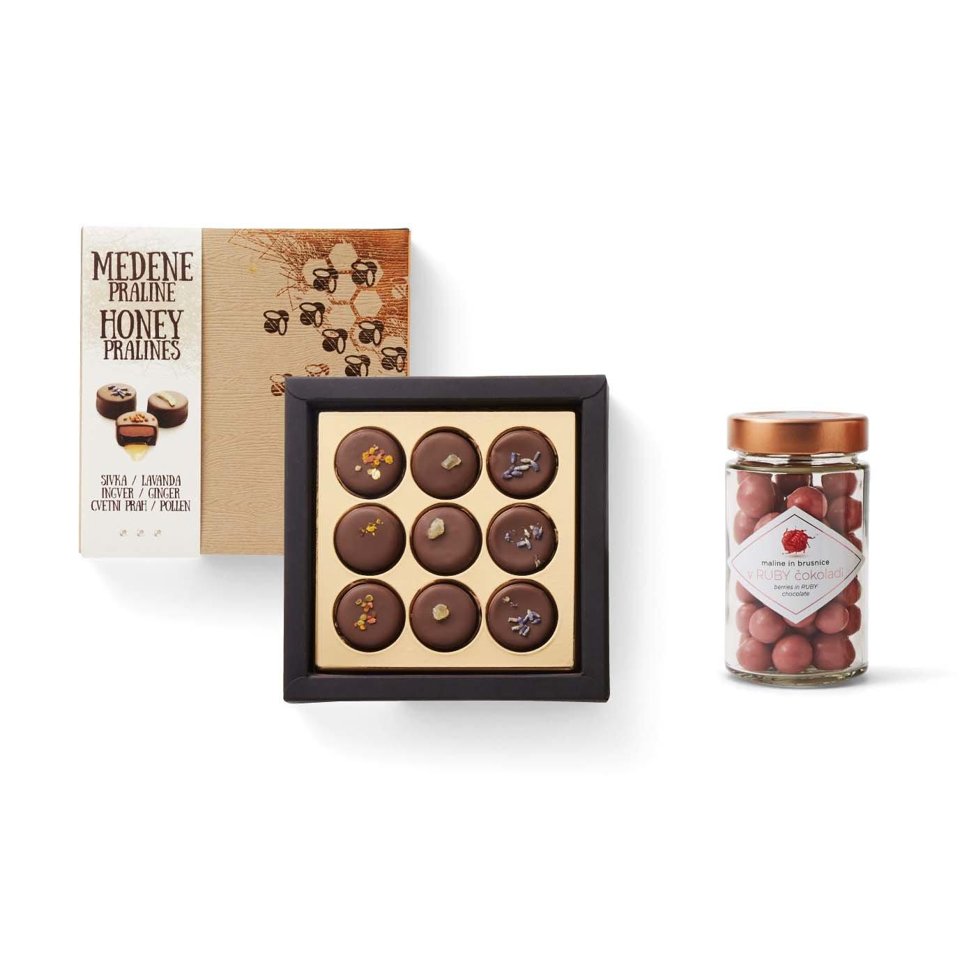 幸福のチョコレートメンバーサロン シルバーメンバーコース (6ヵ月予約便)