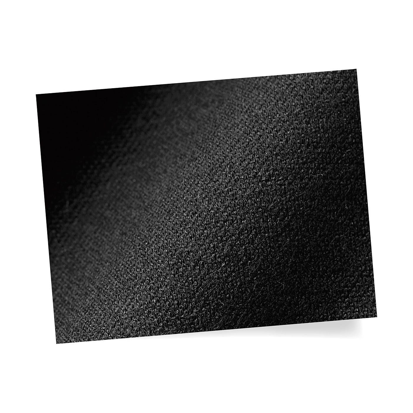 【ポイント1:らくちんカットソーで着心地よく快適】布はくに見えて、実は伸びやかなカットソー素材。適度な厚みと上品な表面感できちんときれい見えをキープ。【ポイント2:着回し力抜群!シンプルデザイン】シンプルで合わせやすく、トレンド感もさりげなく盛り込んだ洗練の大人シルエットですっきり。