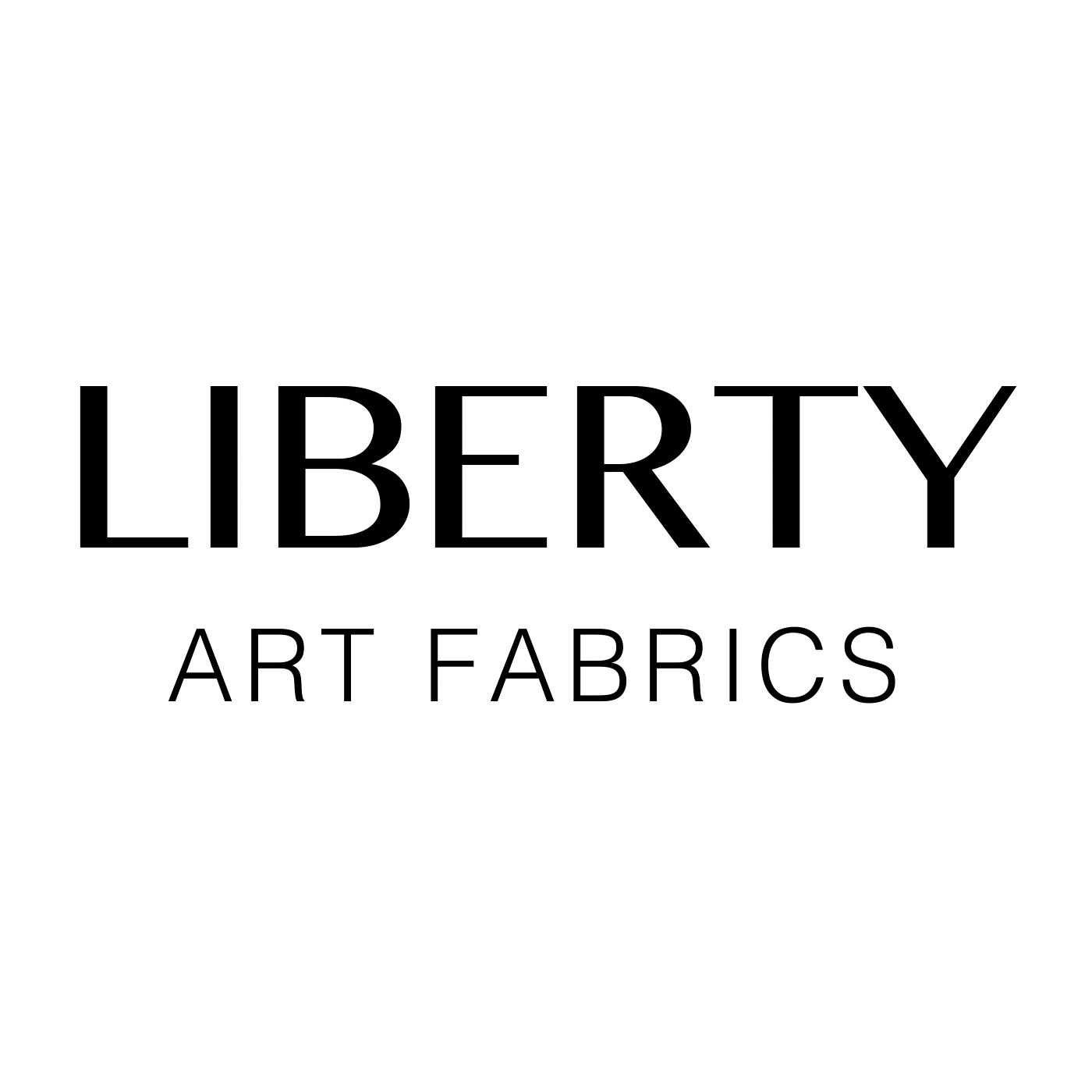 [株式会社 リバティジャパン] 1875年、アーサーラセンビィ・リバティによってロンドンに創設。1880年代に発表したリバティプリントによって、その名を不動のものにしました。繊細かつ流動的な線で描かれた、多彩な花のパターンが代表的。ジャパン社では本国デザインに基づいて主に日本で生産を行っており、オリジナルカラーの展開もしています。