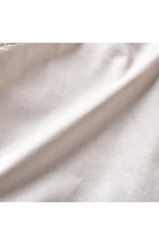 IEDIT プレミアムコレクション 働く女性レスキュー! パンツ派OLさんのための知的できれいにきまるお仕事パンツ〈グレイ〉