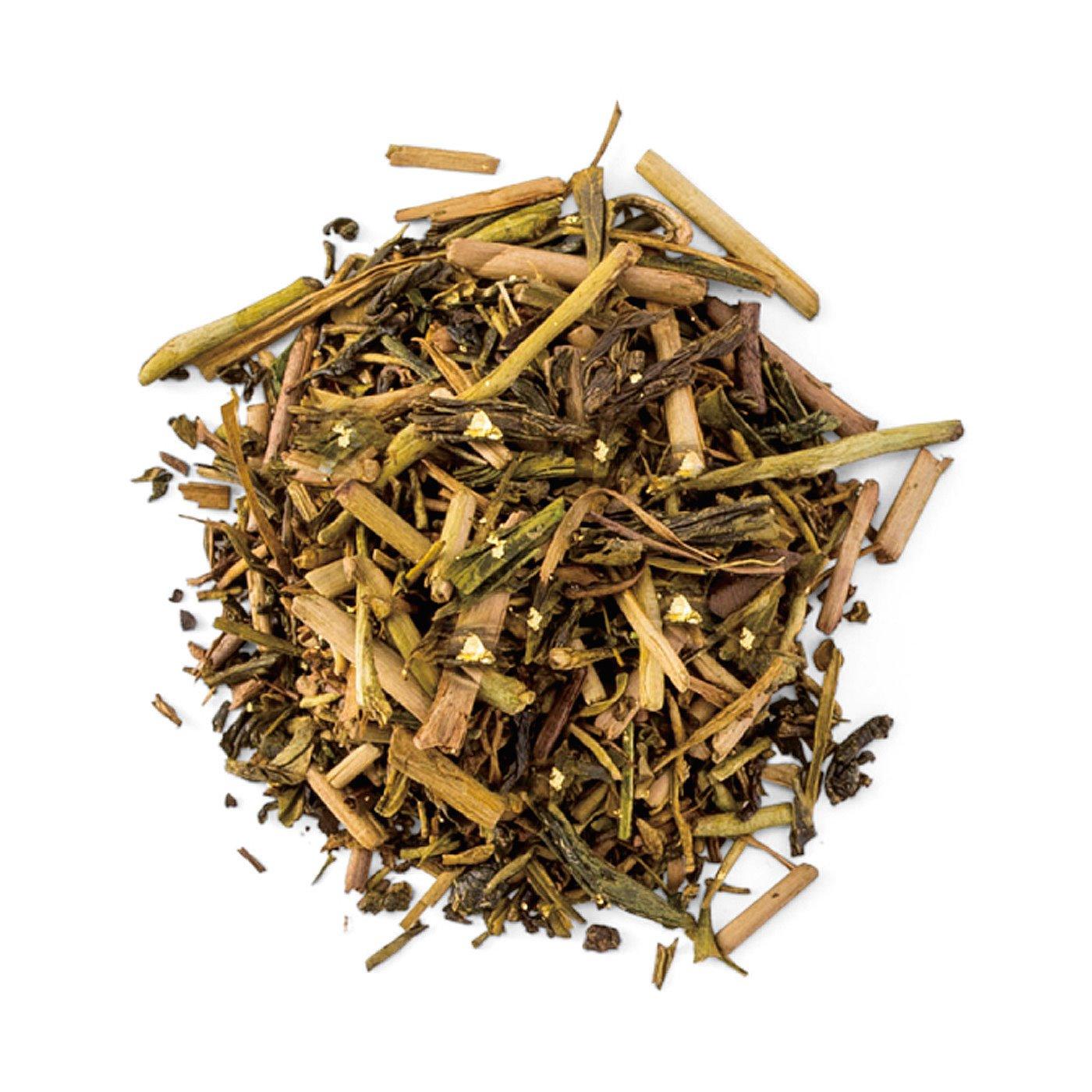お茶ツウも納得の3種類 宇治ほうじ茶 宇治茶ならではの甘く上品な香り