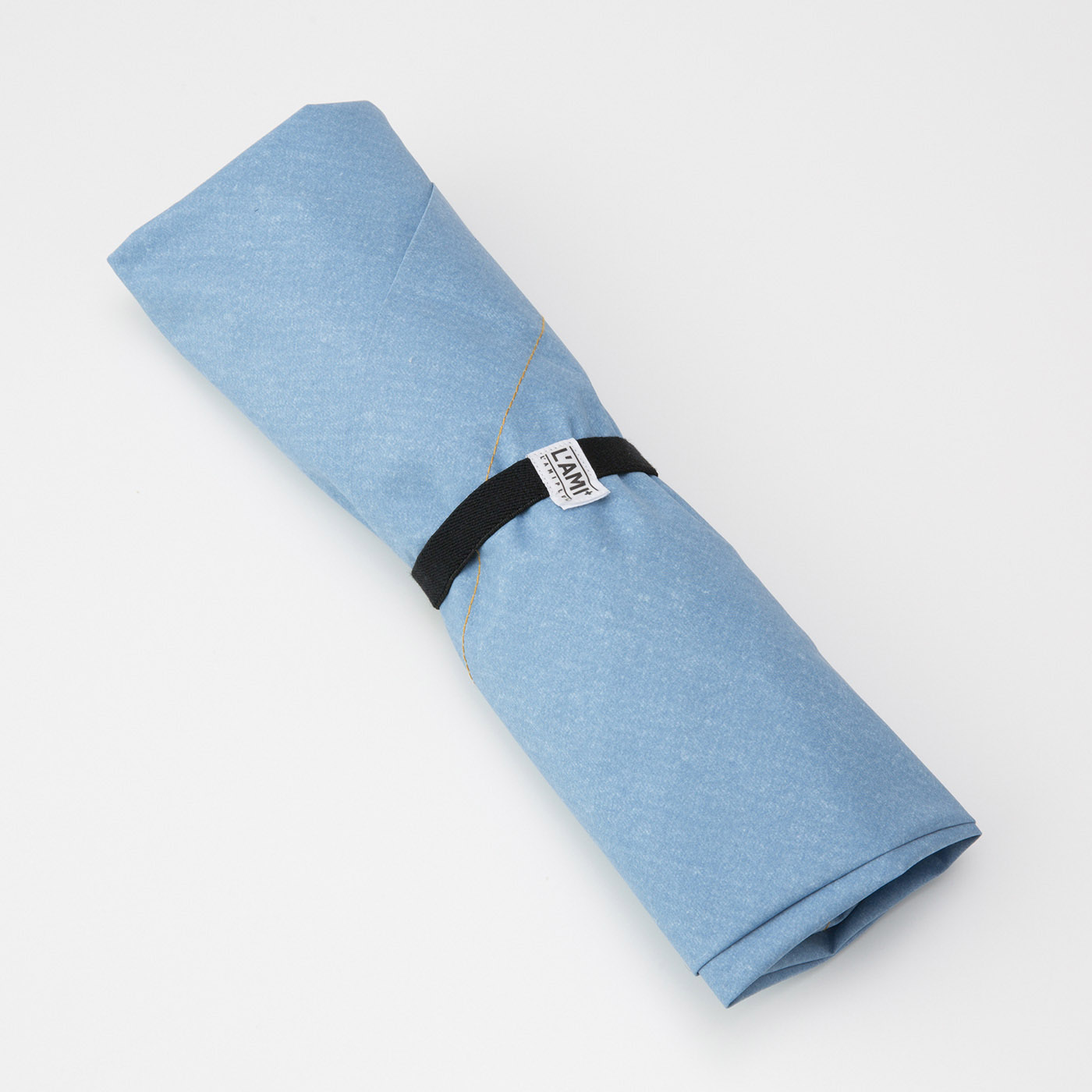 折りたたみ傘カバー。