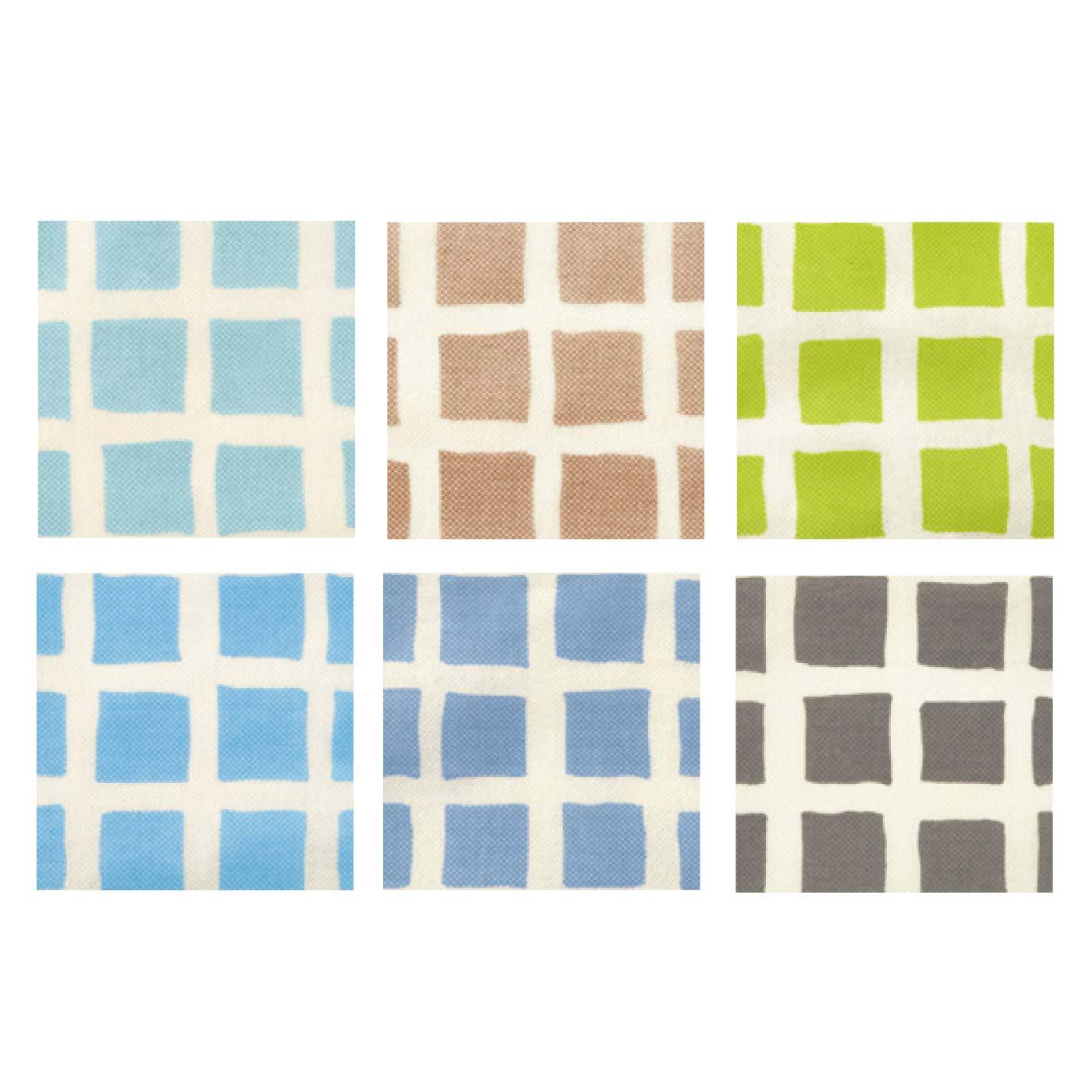 ●この6色の中からお届けします。
