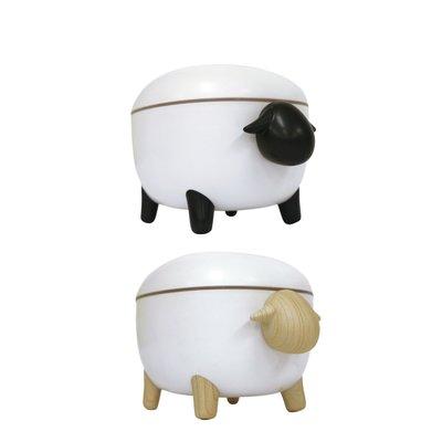 フェリシモ【定期便】新規購入キャンペーン アフィリエイトプログラムフェリシモ ゆる~い存在感がかわいい 超音波加湿器 SHEEP