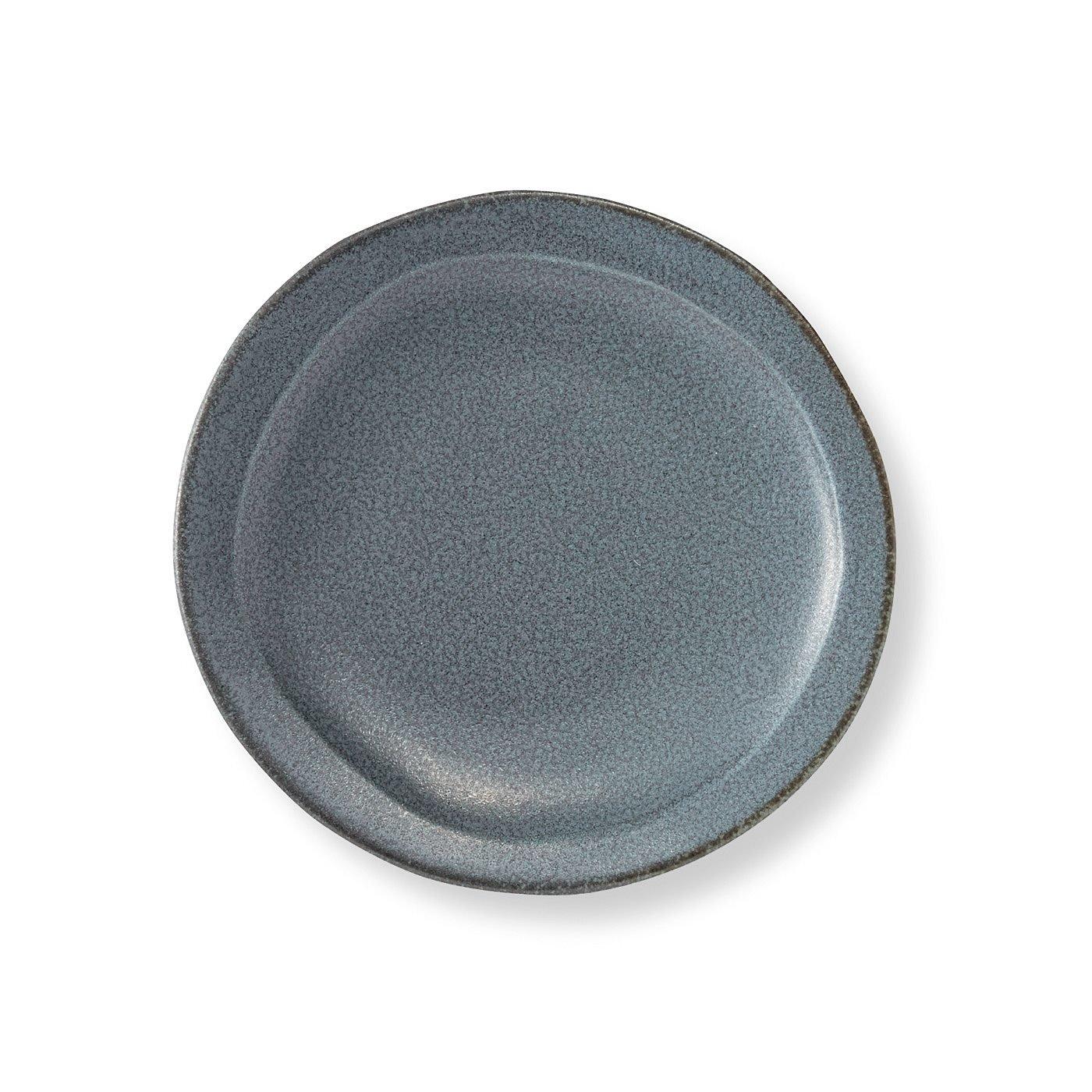 食卓に粋な彩り いつもの料理がクラスアップする取り皿の会