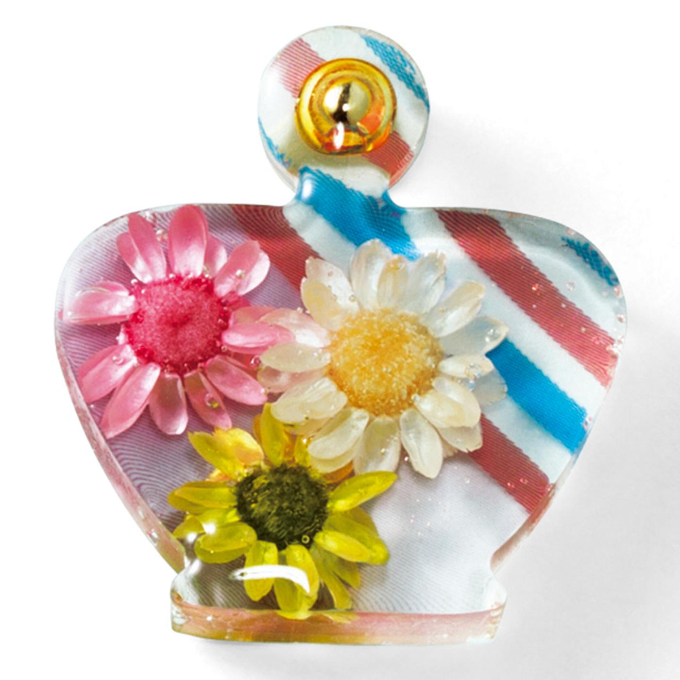 香水びん〈高貴な香りが漂う〉