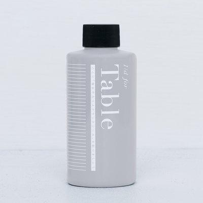 フェリシモ【定期便】新規購入キャンペーン アフィリエイトプログラムフェリシモ 1/d for Table 食卓用洗浄水ecoボトルの会