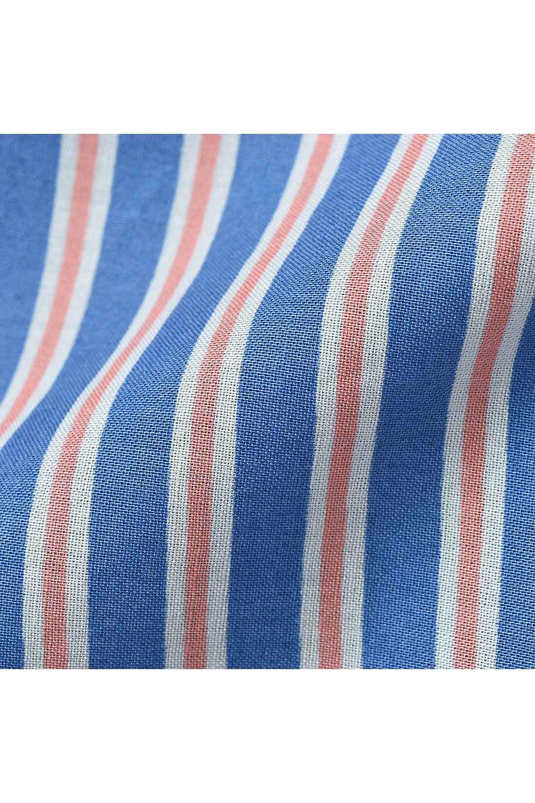 綿100%の布はく素材。