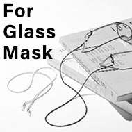 FOR Glass Musk グラスコード