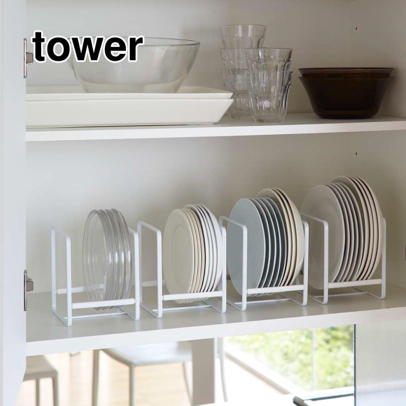 tower ディッシュラック Sサイズ