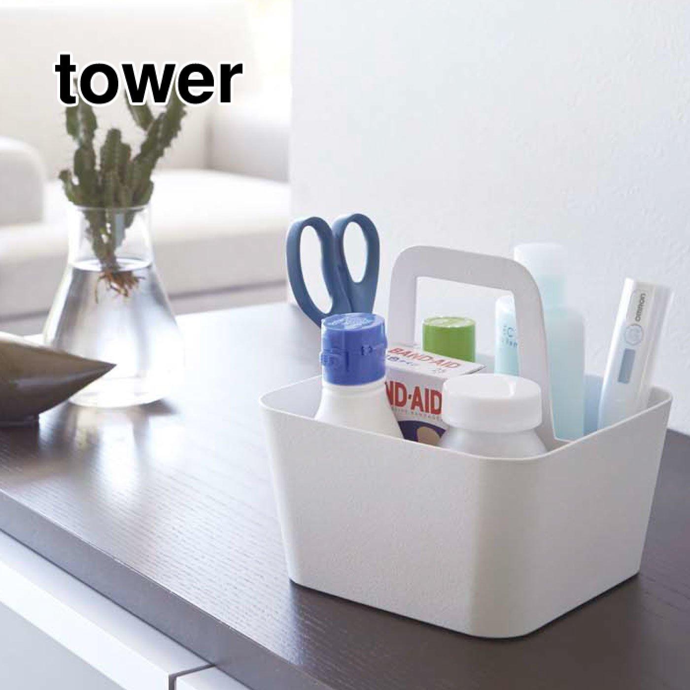 tower ツールボックス Sサイズ