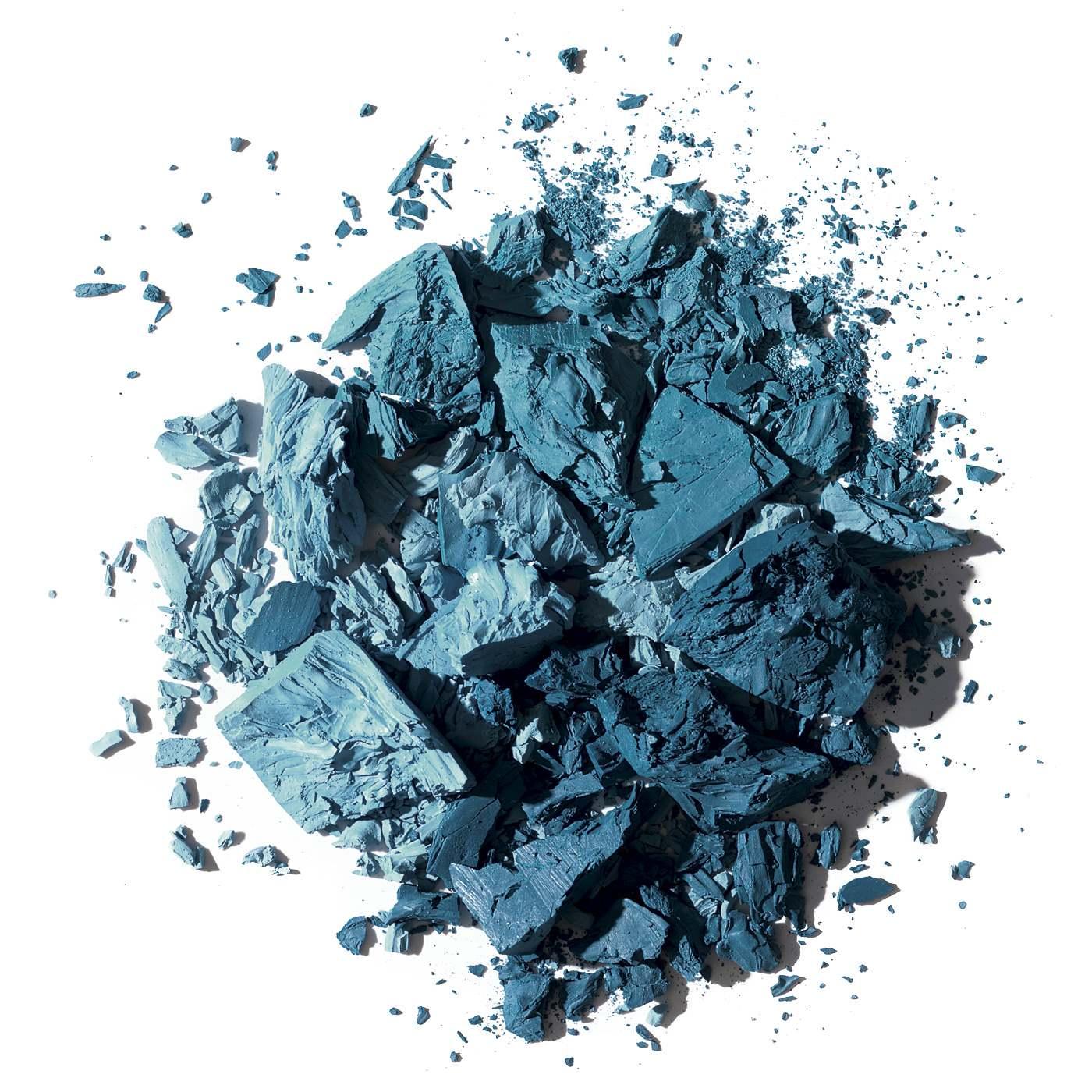 しんは、国内では製造者がほぼいなくなってしまった中、技術を守り続けている色しん工場で製造しました。なめらかな描きやすさと発色のよさは世界に誇る高品質です。