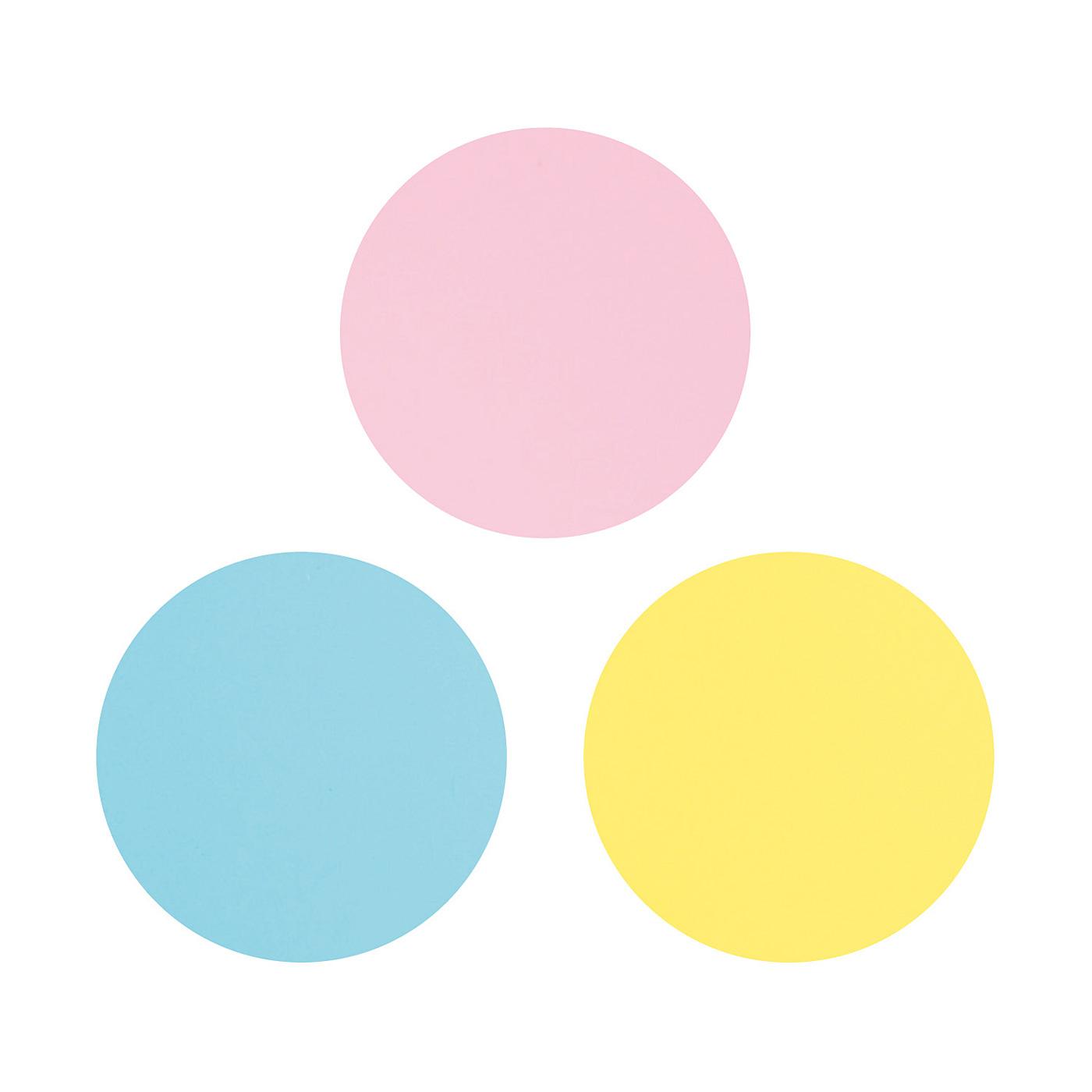 ケースは持ち手に合わせて3色の中からお届けします。